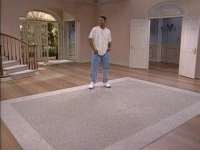 Twenty One years ago today, the final episode of The Fresh Prince of Bel-Air aired on NBC. Let that sink in. https://t.co/xmRA4j8gNZ: Twenty One years ago today, the final episode of The Fresh Prince of Bel-Air aired on NBC. Let that sink in. https://t.co/xmRA4j8gNZ