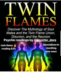 25+ Best Twin Flames Memes | Reposts Memes, Plant Memes, To-Do-With