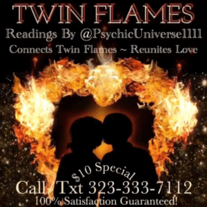 25+ Best Twin Flames Memes | Reposts Memes, Plant Memes, To