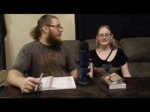 twinflameoracle: Our first episode of the Get Started show! My false twin is FINALLY doing what I worked so hard to teach him. Or he's desperately trying to keep his wife until he can find her replacement. Honestly, I'd feel really bad if, she would have asked me who I was and what REALLY happened. Seriously chica, you knew from the moment you noticed how well decorated the apartment was and the FACT he let me walk back there while you were coming out of the shower and you chose to curl up in a ball, naked at my feet. A real man would have had better manners. He's yours now. I've moved on. Oh … by the way, their financial advice is BEYOND OUTDATED. I should know, its from back when we were still together. Getting an account with SoFi is next level. Join me on SoFi Money. You can save, spend, and earn interest—all in one account. Use my link to sign up and you'll get a $75 bonus. https://www.sofi.com/invite/money?gcp=13784d90-94d5-46b3-9b4f-57a634e9ba4c   Learn more and use my link to apply for a SoFi Personal Loan or a SoFi Student Loan Refi and you can get a $100 welcome bonus: https://www.sofi.com/share/2946657  I'm using SoFi Invest 📊 to buy and sell stocks (and pieces of stocks) with zero fees. Open an Active Investing account with $1,000 or more, and you'll get $75 in stock. I'll get $75 in stock, too! Use my link: https://www.sofi.com/share/invest/2946657  Once you become a member don't forget to sign up for your FREE Career Coaching session! These are CEO-level career coaches!   As a SoFi member, you can work one-on-one with an experienced career coach to identify what success and financial independence mean to you.  https://partner.kfadvance.com/sofi P.S. Universe please stop sending messages about this person. Seriously, I hope they both find the happiness and love they deserve. : twinflameoracle: Our first episode of the Get Started show! My false twin is FINALLY doing what I worked so hard to teach him. Or he's desperately trying to keep his wife until he