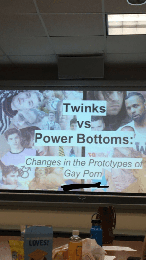 Stan, Target, and Tumblr: Twinks  Power Bottoms:  Changes in the Prototypes o  Gay Porn  LOVES! surprisebitch:  monkeysaysficus:  its-ayjay:   heterophobiac:  What is going ON TODAY IN CLASS  THIS 👏🏼IS👏🏼DISCOURSE👏🏼   Is that Sebastian Stan??