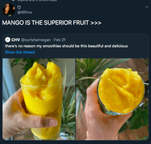 twitblr:  best fruit out there: twitblr:  best fruit out there