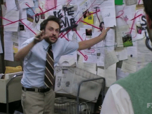 Twitch chat theorizing what everything in the Bethesda Livestream means (May 29, 2018): Twitch chat theorizing what everything in the Bethesda Livestream means (May 29, 2018)