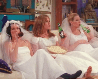Twitter, Espanol, and International: Twitter en este momento   #RoyalWedding https://t.co/kzNzrL5G0C