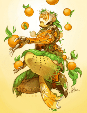 Tumblr, Twitter, and Blog: TWITTER FACEBo O K endivinity:Would you like an orange in this trying time? You seem to be deficient inVitamin Z