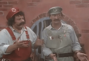 Two brave Italian soldiers learning that they will be in the 12th battle of the Isonzo: Two brave Italian soldiers learning that they will be in the 12th battle of the Isonzo