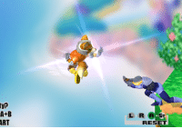 God bless the 20XX Even sheik is praying: ty?  A+B  LR  St  RESET  ART God bless the 20XX Even sheik is praying