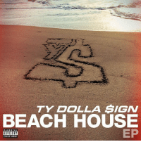 3 years ago today, TyDollaSign released 'Beach House EP' featuring the tracks 'Paranoid', 'Never Be The Same', and 'Or Nah'. Comment your favorite track off this album below! 👇🔥💯 @TyDollaSign HipHop History WSHH: TY DOLLA SIGN  BEACH HOUSE  EP  PAREN TAL  ADVISORY  EIPLICIT CINIEN 3 years ago today, TyDollaSign released 'Beach House EP' featuring the tracks 'Paranoid', 'Never Be The Same', and 'Or Nah'. Comment your favorite track off this album below! 👇🔥💯 @TyDollaSign HipHop History WSHH