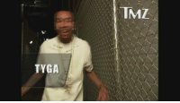 Lmao Tyga took an L for that freestyle: TYGA  TMZ Lmao Tyga took an L for that freestyle