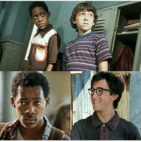 """Tyler James Williams (Noah) and Vincent Martella (Patrick) worked together before on """"Everybody Hates Chris."""" ~Isis J.: Tyler James Williams (Noah) and Vincent Martella (Patrick) worked together before on """"Everybody Hates Chris."""" ~Isis J."""