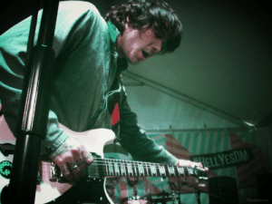 tylerhasbeen:FrnkIero AndThe CellabrationDes Moines Embassy Tent @ SXSWAustin, Tx 3/21/15: Tylerhasbeen tylerhasbeen:FrnkIero AndThe CellabrationDes Moines Embassy Tent @ SXSWAustin, Tx 3/21/15