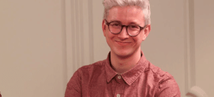 tyleroakley:  mrhaliboot:  urjaxox:  stare at him for a minute and try not to smile.    same tbh   Oh wow: tyleroakley:  mrhaliboot:  urjaxox:  stare at him for a minute and try not to smile.    same tbh   Oh wow