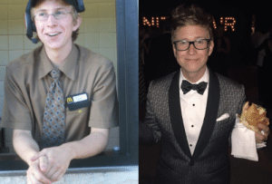 Confused, Target, and Tumblr: tyleroakley:  shepherdpomshi4: wallisgloom:  squided:   chex-quest:  tyleroakley: #2006vs2016: some things never change лагер Ласло hallobeanies, лагер Ласло последния епизод, лагер Ласло обичат болни, лагер Ласло meatman, епизоди лагер Ласло, лагер Ласло забавни моменти, лагер Ласло хот-дог епизод, лагер Ласло Свети Валентин, лагер Ласло край, лагер Ласло, лагер Ласло боб и кренвирши, лагер Ласло пълни епизоди, лагер Ласло където е Ласло, лагер Ласло чужденец епизод, лагер Ласло сте там Смитс, лагер балсам Ласло въздух, лагер Ласло AMV, лагер Ласло животни, лагер Ласло арабика,   лагер Ласло работа и тор, лагер Ласло невероятно състезание, лагер отваряне Ласло аниме, лагер Ласло зърна са от Марс, лагер Ласло боулинг за динозаври, лагер Ласло е Едуард, лагер Ласло оригване, лагер Ласло бебе боб, лагер Ласло броня, лагер Ласло боб в Страната на играчките, лагер Ласло бокса Едуард, лагер Ласло burpless, лагер Ласло мида, лагер Ласло Колед    I thought translating it would clear things up but I'm more confused than ever before.     *touches soil*something awful happened here   Wtf is going on in this post  some things never change
