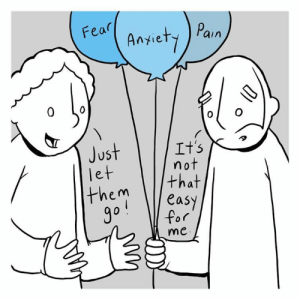Life, Memes, and Link: tyPa  Feaf  Antie  ain  0  1  Its  them +hat  9  fo  me New comic on Webtoons... link to full comic here - https://www.webtoons.com/en/slice-of-life/lunarbaboon/ep-488-easy/viewer?title_no=523&episode_no=489