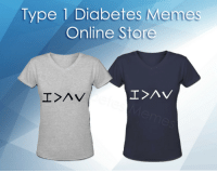 "<p>  NEW &ldquo;I am Greater Than The Highs and Lows&rdquo; available exclusively in the <a href=""https://www.facebook.com/type1diabetesmemes/?fref=photo"">Type 1 Diabetes Memes</a>Online Store! <br/><br/>Get yours here: <br/><a href=""https://shop.spreadshirt.ca/type1diabetesmemes/i+am+greater+than+the+highs+and+lows?q=T263183"">https://shop.spreadshirt.ca/type1diabetesmemes/i+am+greater+than+the+highs+and+lows?q=T263183</a>  <br/></p>: Type 1 Diabetes Memes  Online Store <p>  NEW &ldquo;I am Greater Than The Highs and Lows&rdquo; available exclusively in the <a href=""https://www.facebook.com/type1diabetesmemes/?fref=photo"">Type 1 Diabetes Memes</a>Online Store! <br/><br/>Get yours here: <br/><a href=""https://shop.spreadshirt.ca/type1diabetesmemes/i+am+greater+than+the+highs+and+lows?q=T263183"">https://shop.spreadshirt.ca/type1diabetesmemes/i+am+greater+than+the+highs+and+lows?q=T263183</a>  <br/></p>"