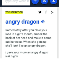 25 best an angry dragon memes clues memes smack memes