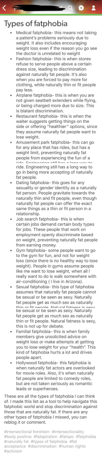 What does dating profile bbw mean