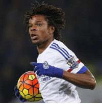 Loic Remy will leave Chelsea this summer with Marseille, Southampton and Everton interested in signing the French forward.: TYRE Loic Remy will leave Chelsea this summer with Marseille, Southampton and Everton interested in signing the French forward.