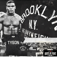Boxing, Friday, and Memes: TYSON  HEAVYWEIGHT  IOSO  BOXING My partners @rootsoffight have released the new Tyson NY Champ tee and are having a Spring Cleaning Sale until Friday 12:00PM PST. Up to 35% off IronMike gear. RootsOfFight Check it out at rootsoffight.com