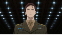 Dank, Schedule, and 🤖: U  94C  ePHEn Project Itoh's Genocidal Organ - New Movie Trailer  - The movie is scheduled to premiere on February 3.