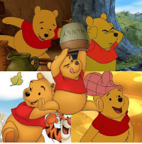 "Winnie The Pooh wins Elimination Game 44! I know I'm posting this earlier than I normally would, but I'm gonna be busy later. Anyways, next elimination game starts soon. @nagitos.waifu @1020_elimination_games @disneytdrama @minidirklancer @_sans_papyrus @magicmanwiley @mattman.896 @_.benhallett._ @paulllie__ @gdubnation 64.Pepe The Frog 63.Eleven 62.Beth 61.Dustin Henderson 60.Caroline Channing 59.Whiterun Guard 58.Segway Guy 57.Buffy Summers 56.Dean Winchester 55.Max 54.Stephanie Meanswell 53.Kokichi Ouma 52.Ragnar Sigurdsson 51.Trevor Philips 50.Archie Andrews 49.Bellamy Blake 48.Mr.Meeseeks 47.Speckles 46.Castiel 45.Rantaro Amami 44.Sora 43.Uncle ""Travelling"" Matt 42.Sandygast 41.Sandman 40.Annie 39.Kubo 38.Dobby 37.Toph Beifong 36.Scott Pilgrim 35.Klaus Heissler 34.Emperor Kuzco 33.Cat In The Hat 32.Leonard Hofstadter 31.Rodan 30.Hatty Hattington 29.Sanders 28.Phoebe Buffay 27.Muttley 26.Guzma 25.Shawn 24.Gyroman 23.Gorilla Grodd 22.Harley Quinn 21.D. Va 20.Pusheen 19.Villager 18.Tracer 17.Cyclops 16.Magneto 15.K2SO 14.Waylon J. Smithers, Jr. 13.Wario 12.Dry Bones 11.Joy 10.Wanda Fairywinkle 9.Marvin The Martian 8.Russell 7.Porky Pig 6.Perry The Platypus 5.Nick Wilde 4.Rafiki 3.Aladdin 2.Baloo 1.Winnie The Pooh: U ANNng  ti Winnie The Pooh wins Elimination Game 44! I know I'm posting this earlier than I normally would, but I'm gonna be busy later. Anyways, next elimination game starts soon. @nagitos.waifu @1020_elimination_games @disneytdrama @minidirklancer @_sans_papyrus @magicmanwiley @mattman.896 @_.benhallett._ @paulllie__ @gdubnation 64.Pepe The Frog 63.Eleven 62.Beth 61.Dustin Henderson 60.Caroline Channing 59.Whiterun Guard 58.Segway Guy 57.Buffy Summers 56.Dean Winchester 55.Max 54.Stephanie Meanswell 53.Kokichi Ouma 52.Ragnar Sigurdsson 51.Trevor Philips 50.Archie Andrews 49.Bellamy Blake 48.Mr.Meeseeks 47.Speckles 46.Castiel 45.Rantaro Amami 44.Sora 43.Uncle ""Travelling"" Matt 42.Sandygast 41.Sandman 40.Annie 39.Kubo 38.Dobby 37.Toph Beifong 36.Scott Pilgrim 35.Klaus Heissler 34.Emperor Kuzco 33.Cat In The Hat 32.Leonard Hofstadter 31.Rodan 30.Hatty Hattington 29.Sanders 28.Phoebe Buffay 27.Muttley 26.Guzma 25.Shawn 24.Gyroman 23.Gorilla Grodd 22.Harley Quinn 21.D. Va 20.Pusheen 19.Villager 18.Tracer 17.Cyclops 16.Magneto 15.K2SO 14.Waylon J. Smithers, Jr. 13.Wario 12.Dry Bones 11.Joy 10.Wanda Fairywinkle 9.Marvin The Martian 8.Russell 7.Porky Pig 6.Perry The Platypus 5.Nick Wilde 4.Rafiki 3.Aladdin 2.Baloo 1.Winnie The Pooh"