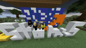 u/DomnCostel hosted his bday on mc it was awesome: u/DomnCostel hosted his bday on mc it was awesome