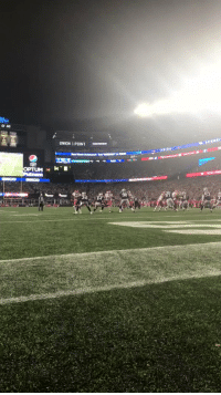 Memes, 🤖, and Union: U M  UNION 3 POINT Wait for it... Wait for it... 😂😂😂 #KCvsNE #ChiefsKingdom https://t.co/9a5uLjeDbv