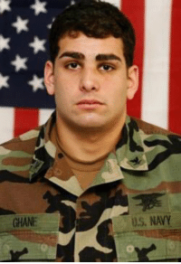 Happy Angel Birthday to Navy SEAL Shapoor Ghane who selflessly served and sacrificed for our great Country.  Please help me honor him so that he is not forgotten. https://t.co/Mcjh68m4Sz: U.S, NAVY Happy Angel Birthday to Navy SEAL Shapoor Ghane who selflessly served and sacrificed for our great Country.  Please help me honor him so that he is not forgotten. https://t.co/Mcjh68m4Sz