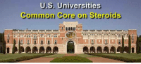 A Plan to Reform Our Failing Universities ~ See commentary here at this link: http://wp.me/p2X3AR-mno  -  Follow TLB on Twitter at https://twitter.com/thetlbproject: U.S. Universities  Common Core on steroids  TLB A Plan to Reform Our Failing Universities ~ See commentary here at this link: http://wp.me/p2X3AR-mno  -  Follow TLB on Twitter at https://twitter.com/thetlbproject