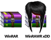 Like the backup Watermelon Memes II: Electric Boogaloo and Watermelon Memes IV: U  U  WinRAR WinRAWRXDD Like the backup Watermelon Memes II: Electric Boogaloo and Watermelon Memes IV