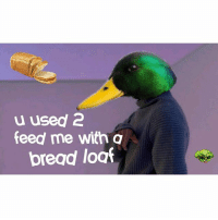 😂😂😂: u used 2  feed me with a  bread loaf 😂😂😂