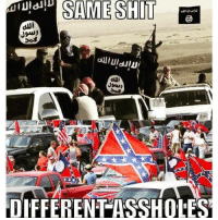 Share if you agree!: ua  SAME  SHIT  DIFFERENTSSHOLES Share if you agree!