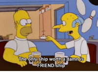 Memes, 🤖, and Damned: Ube only ship worth a damn iS  FRIEND ship bondsoffriendship