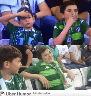 failnation:  'Child' was all over the news after being spotted smoking at a football match……he's actually a 36yr old Turkish man.: Uber Humor failnation:  'Child' was all over the news after being spotted smoking at a football match……he's actually a 36yr old Turkish man.