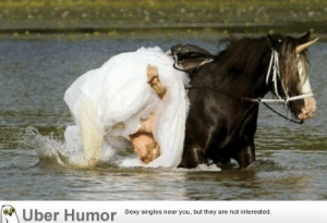 Sexy, Tumblr, and Uber: Uber Humor  Sexy singles near you, but they are not interested. failnation:  Daily Morning Awesomeness (25 Pictures)