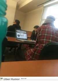"Omg, Tumblr, and Uber: Uber Humor Steve holt <p><a href=""https://omg-images.tumblr.com/post/159747998127/look-at-this-guy-wearing-a-gray-beanie-looking-to"" class=""tumblr_blog"">omg-images</a>:</p>  <blockquote><p>Look at this guy wearing a gray beanie looking to purchase more gray beanies</p></blockquote>"
