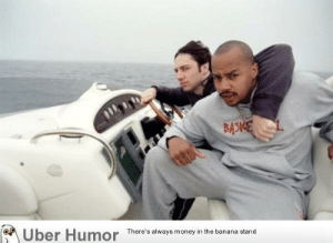 failnation:  Daily Morning Epicness (40 Pictures): Uber Humor There's always moneyin the banana stand failnation:  Daily Morning Epicness (40 Pictures)