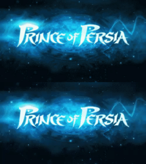 Ubisoft has reportedly registered a Prince of Persia 6 domain. It should be noted that there's no official confirmation and registering a domain doesn't always mean a game is in development. https://t.co/Z5oOj0TMq2: Ubisoft has reportedly registered a Prince of Persia 6 domain. It should be noted that there's no official confirmation and registering a domain doesn't always mean a game is in development. https://t.co/Z5oOj0TMq2