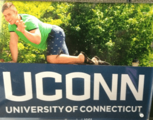 tech-ramblings:  c-bassmeow:  This is my legacy  GODDAMN.   oh my god don't reblog this! This is like so like embarrassing ***says this so it can get more attention*****: UCONN  UNIVERSITY OF CONNECTICUT tech-ramblings:  c-bassmeow:  This is my legacy  GODDAMN.   oh my god don't reblog this! This is like so like embarrassing ***says this so it can get more attention*****