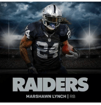 Lol, Marshawn Lynch, and Memes: ucts  MARSHAWN LYNCH | RB I'm a Raiders Fan now lol lasvegas raiders
