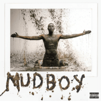 """Friday, Memes, and Parental Advisory: UDBO  PARENTAL  ADVISORY  EXPLICIT CONTENT @SheckWes dropping off debut project this Friday 10-5 """" MUDBOY"""" 👀 Y'all ready for this ?? 🤘🏾🔥🔥"""