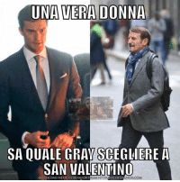 Memes, 🤖, and Alphas: UDIA VIERA DONNA  SA QUALEGRAVESCEGLIERE A  SAN VALENTINO  DOWNLOAD MEME GENERATOR F  CHCOM Da @alpha_woman_official