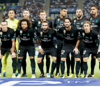 Memes, Real Madrid, and Champions League: UEFA  Fly  irates  Fly  Fly  rate  Flv  FIN  FIV  Fly  rates  Fly  mirare  Fly  mirates  mirates  rates Cumprimentem o campeão da Espanha. Cumprimentem o campeão da UEFA Champions League. Cumprimentem o campeão do mundo. Cumprimentem o campeão da SuperCopa. Neste momento, Real Madrid é campeão de tudo.