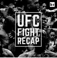 Sports, Ufc, and Covers: UFC  FIGHT  RECAP  br Miss any of the action at UFC206? We've got you covered