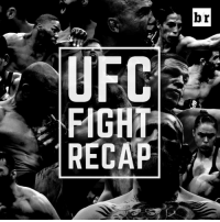 Sports, Ufc, and Madison Square Garden: UFC  FIGHT  RECAP  br UFC 205 treated fans to a historic night at Madison Square Garden
