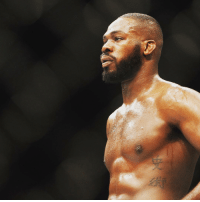 Sports, Ufc, and Jon Jones: UFC officially reinstates Jon Jones. He is eligible to return to competition immediately.