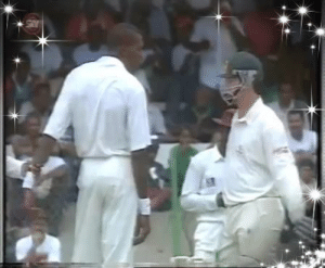 Ugliest incident between Tendulkar and Ponting, Sachin recalled to the wicket, FURIOUS Ponting: Ugliest incident between Tendulkar and Ponting, Sachin recalled to the wicket, FURIOUS Ponting