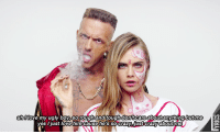 [a] Die Antwoord - Ugly Boy: uh Ulove my ugly boy So rough and tough dont care about anything but me  A  yes just love him Cause he S SO crazy just crazy about me [a] Die Antwoord - Ugly Boy
