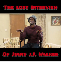 Memes Worldstarhiphop And Lost Uhe Lost Interview Of Jimmy J J Walker The Lost