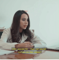 Doctor, Memes, and Office: Uhm, excuse me... Alan, can you tell  me how you feel, please? Cuando Vas Con Tu Mamà Al Doctor... Mom At The Doctor's Office! Cast: Alejandra Treviño & Hijos De Fruta